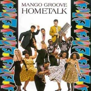 Hometalk by Mango Groove