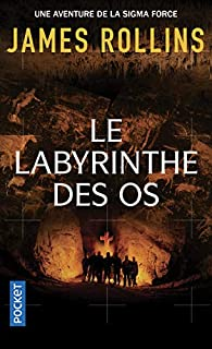 Le Labyrinthe Du Silence Streaming