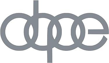 Suchergebnis Auf Für Audi A8 Stossstange