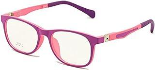 rivenditore di vendita b76ec 1b4a3 Amazon.it: montature occhiali da vista - Bambine e ragazze ...