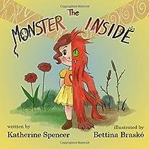 The Monster Inside