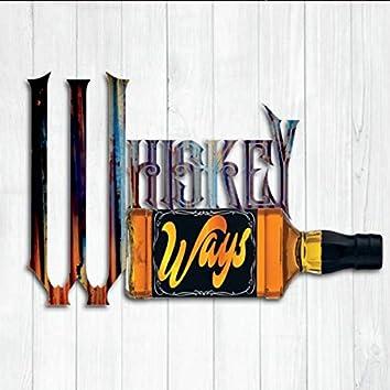 Whiskeyways