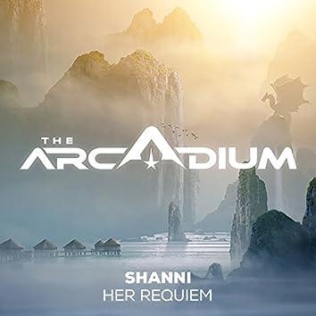 Her Requiem