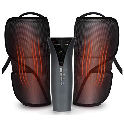 Biyll -  Massagegerät Beine