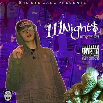 111 Nights
