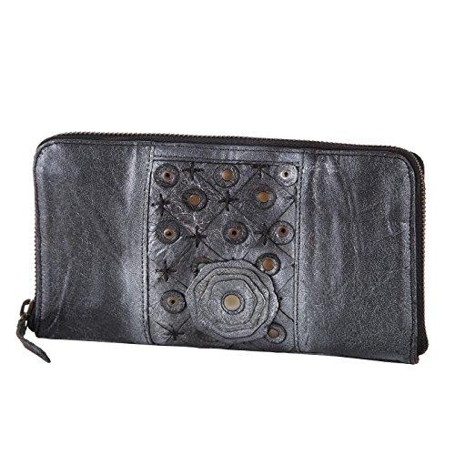 rada portemonnaie
