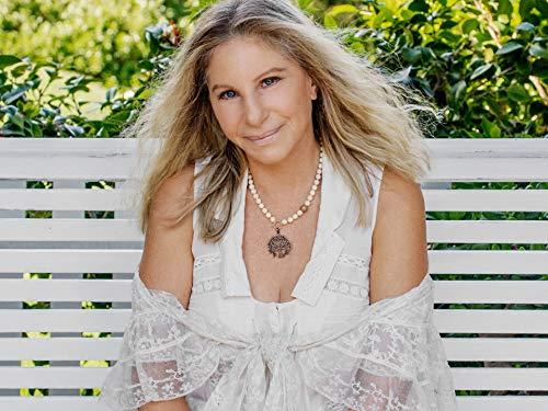 Barbra Streisand Bei Amazon Music