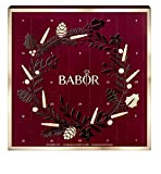 BABOR Adventskalender 2019,...