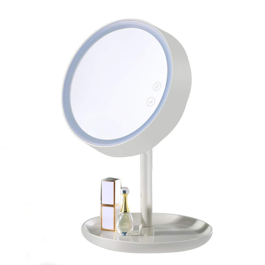 KXA Led Super-cheap makeup mirror LED Fill 10X Light Makeup mart Mirror Magnific