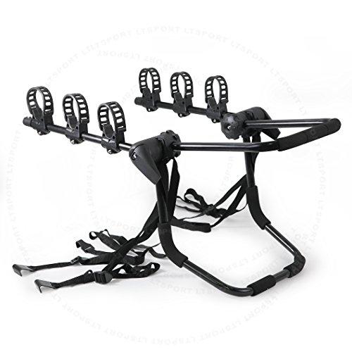 jeep bicycle rack - 2