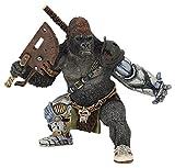 Papo - Mutante Gorila, Figura con diseño El Mundo Fantástico (2038974)