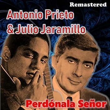 Pérdonala Señor (Remastered)