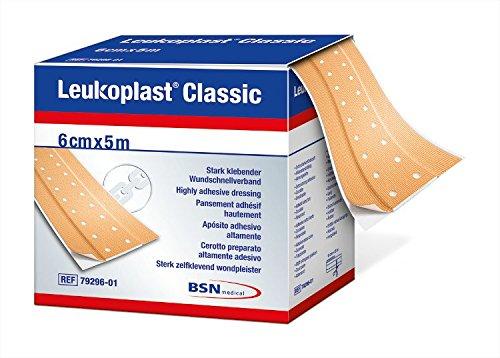 BSN medical GmbH -  Leukoplast Classic