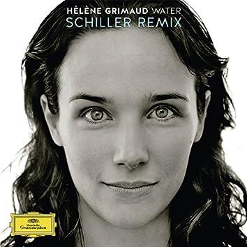Water (Schiller Remix)