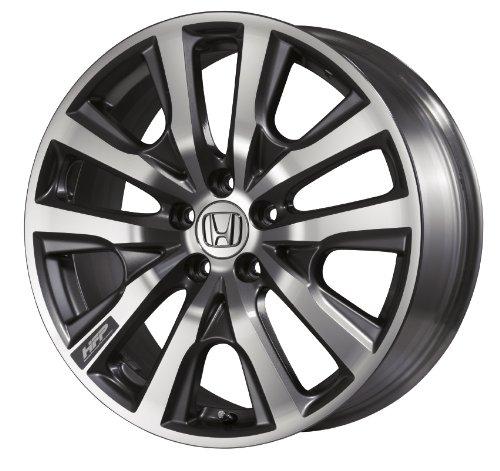 2013 Honda Accord Coupe Genuine OEM 08W19-T3L-100 llantas de aleación de 19...