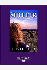 Shelter Paperback