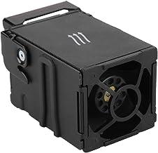 Ventilador de enfriamiento de CPU de repuesto, enfriador de ventilador de enfriamiento de servidor portátil, ventiladores de enfriamiento de CPU de computadora para servidor HP ProLiant DL360p G8