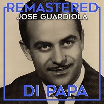 Di papa (Remastered)