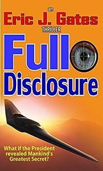 full disclosure aliens