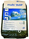 multi TARP 100 23251010 - Protector para superficies