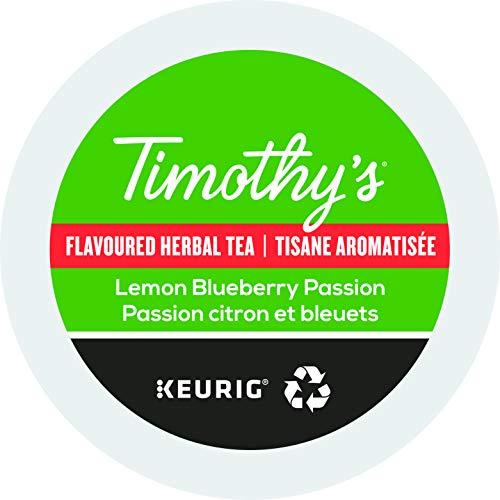 keurig tea berry - 7