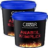 2X Anabol Komplex