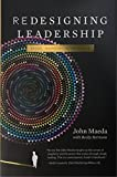 Redesigning Leadership (Simplicity: Design, Technology, Business, Life)