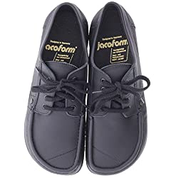 Bequeme Bequeme Schuhe Bequeme Bequeme Schuhe Schuhe DamenFusspflegeblog DamenFusspflegeblog DamenFusspflegeblog 80wNOvmn