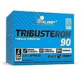 Olimp Tribusteron 90, 120 Kapseln, 1er Pack (1 x 74,4...