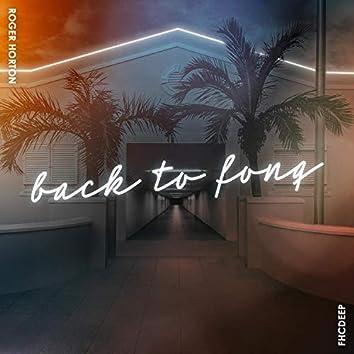 Back To Fonq