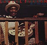 Ol Blues Singer