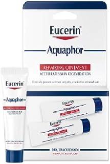 Eucerin Duo-Pack Aquaphor 20g