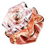 Mont Blanc Lady Emblem Elixir Eau De Parfum - 50 Ml