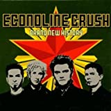 Brand New History - Econoline Crush