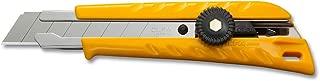 オルファ(OLFA) カッター万能L型 ネジロック式 11B