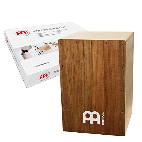 Meinl Percussion MYO-CAJ-OV