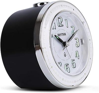 Newin Star Alarma Digital Forma del Reloj del rectángulo ...