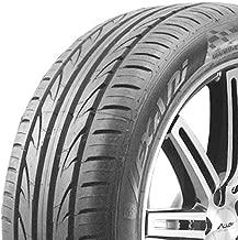 Lexani LXUHP-207 Performance Radial Tire - 245/45-18 100W