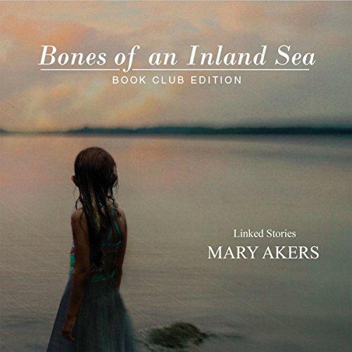 Bones of an Inland Sea cover art