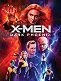 X-Men: Dark Phoenix [Prime Video]