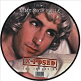 X-posed: Limited Edition PictureDisc (Vinyl)