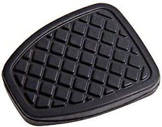 SUBARU 36015GA111 Foot Pad