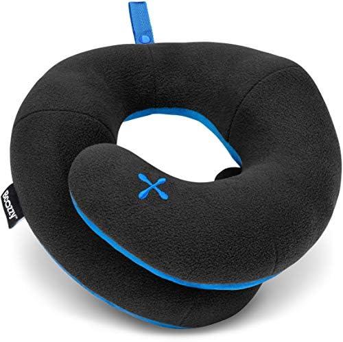 Top 10 Best sciatica neck pillow massager by sellurite Reviews