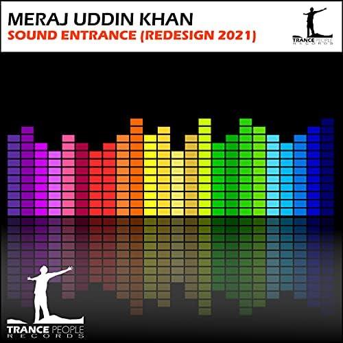 Meraj Uddin Khan
