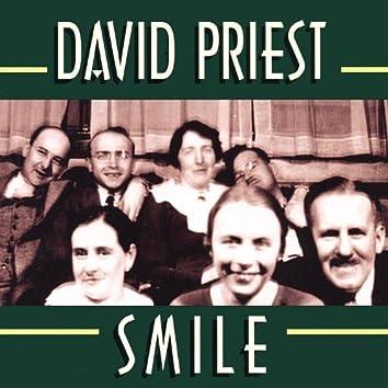 David Priest - Smile