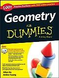 Geometry Books