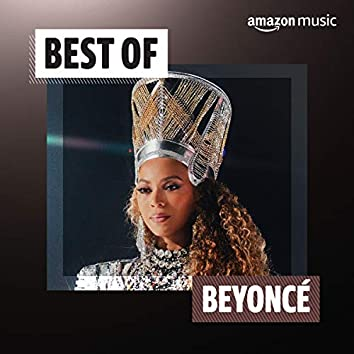 Best of Beyoncé