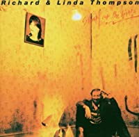 Shoot Out the Lights by RICHARD THOMPSON (1991-05-03)