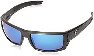 Running Bundle: Costa Rafael Sunglasses & Earbuds