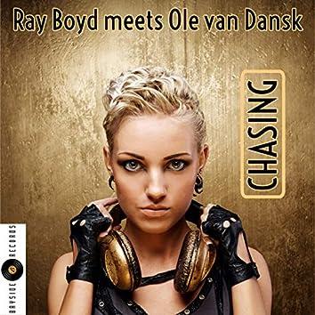 Chasing (feat. Ole van Dansk)